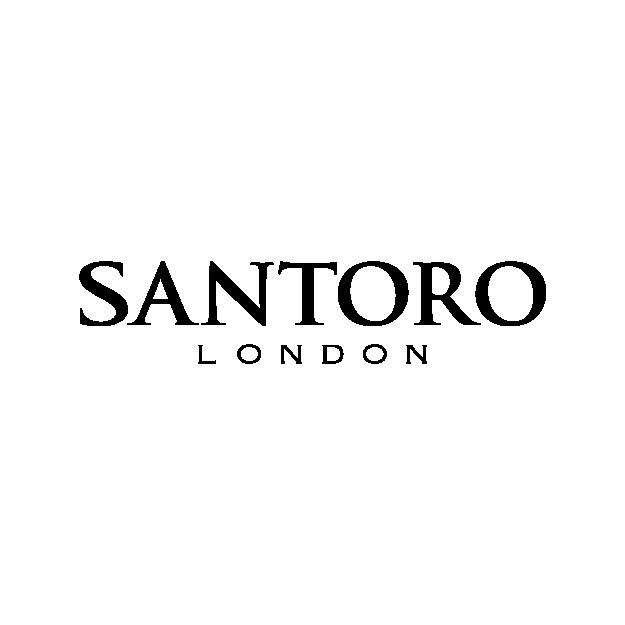 SANTORO MULTICOLECCION