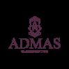Manufacturer - ADMAS CLASSIC