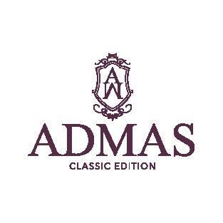 ADMAS CLASSIC