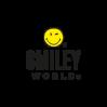 Manufacturer - SMILEY